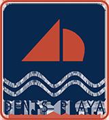 Denis Playa Apartamentos Turísticos